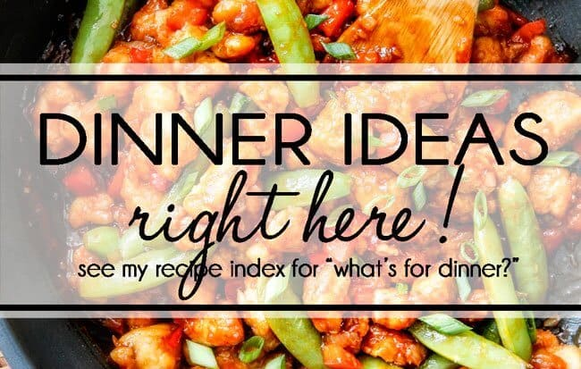 dinner-ideas-650-final