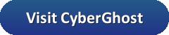 Visit CyberGhost