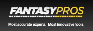 FantasyPros.com - Free Fantasy Tools