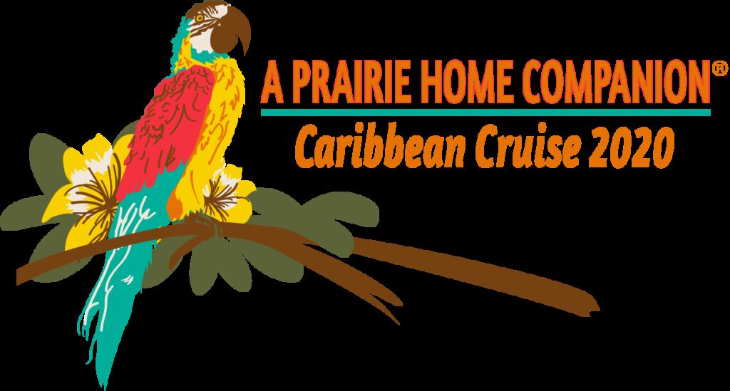 APHC cruise 2020 logo