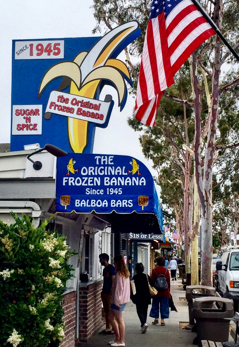 See the Original Frozen Banana shop.