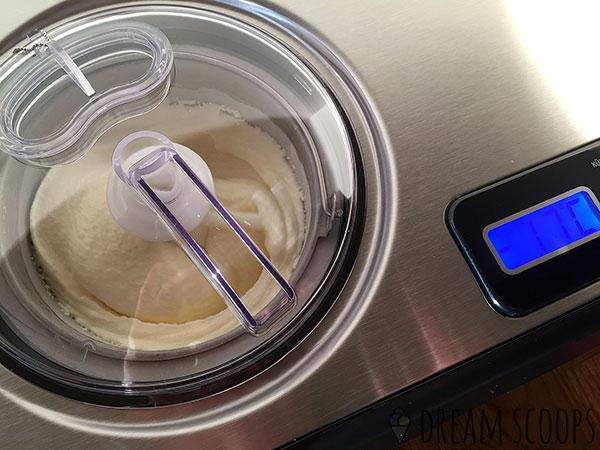 Cuisinart ICE-100 vs Whynter ICM-15 LS