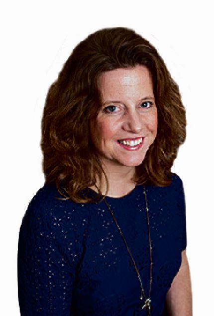 Mel Hunter advises on consumer issues