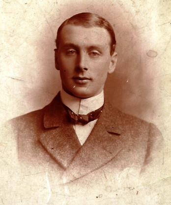 Billy Kimber ran the Birmingham Boys, who overpowered the Peaky Blinders