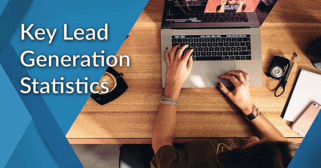 key lead generation reports