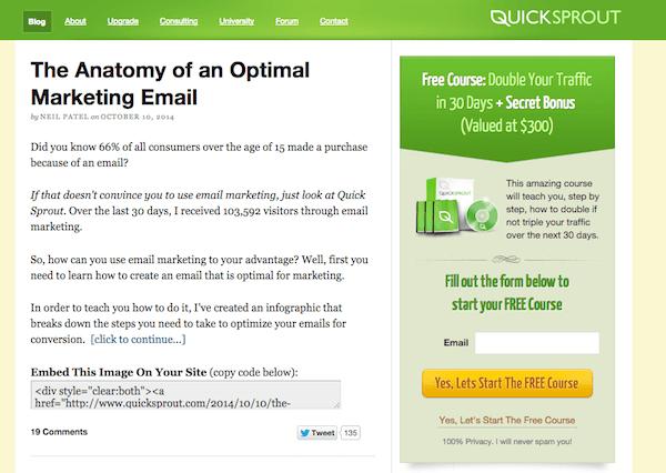 Methods to Promote Your Weblog & Enhance Site visitors