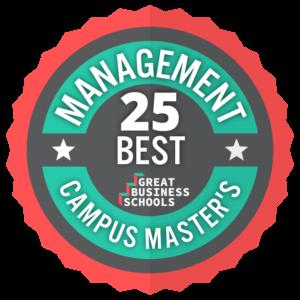 Best Degrees 2020.25 Best Master S In Management Mim Degrees For 2020