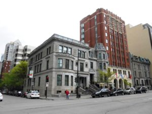 Annex Pro Introduces Moving of Montreal Workplace to Alcan Residence Complicated; Excubation Collaboration with Zú; Modern Technology Collaboration with Lune Rouge Home Entertainment|Annex Pro introduces its relocate to Maison Alcan along with its collaborations with Zú as well as Lune Rouge