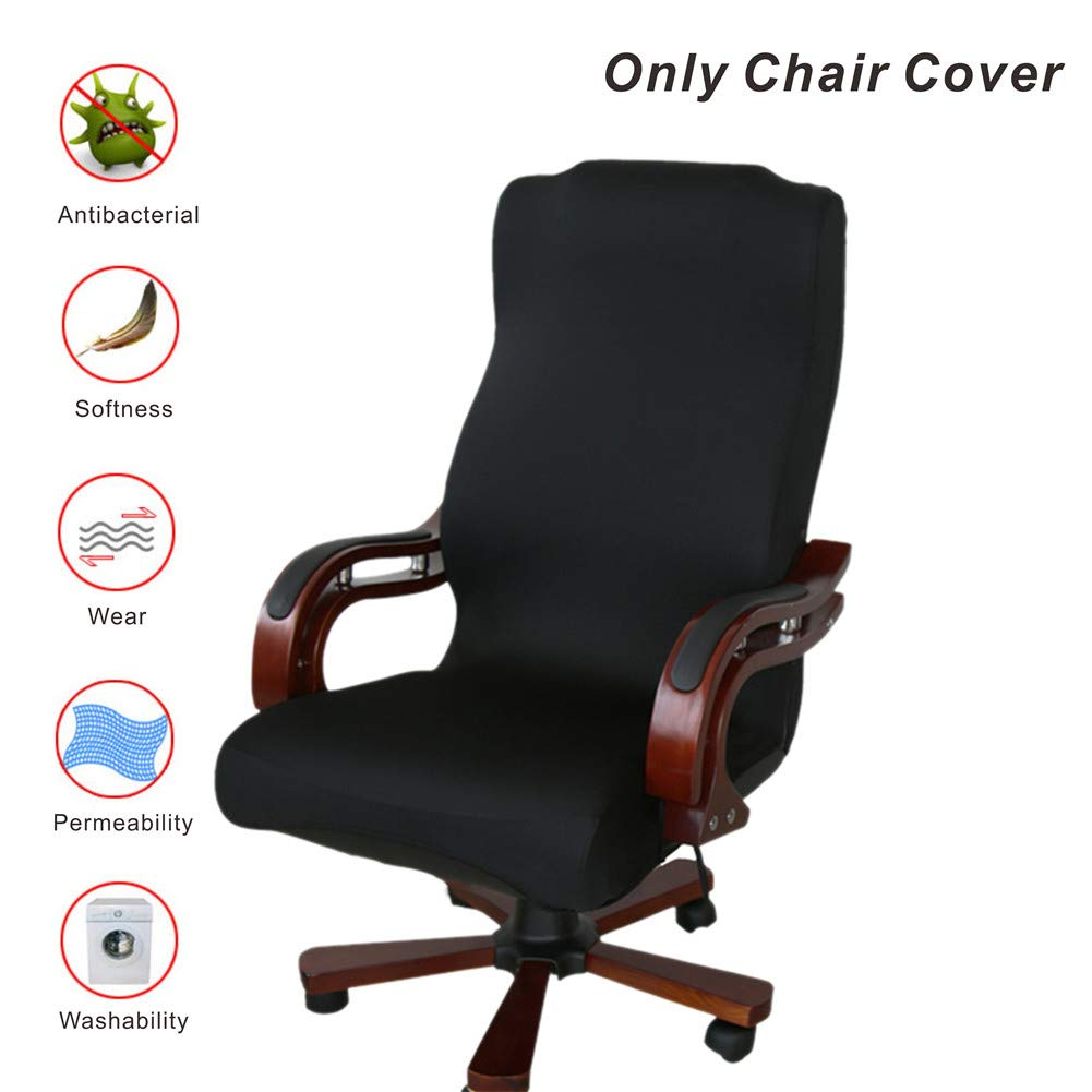 My Decor Office Chair Covers