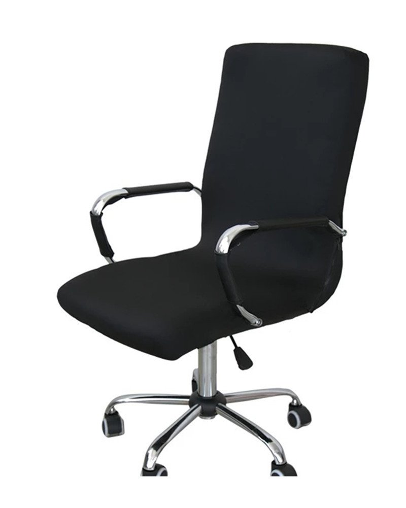 Seiyue Chair Cover