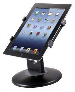 Kantek Tablet Stand for Apple iPad