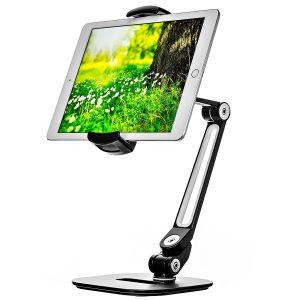 Bontend iPad Stand
