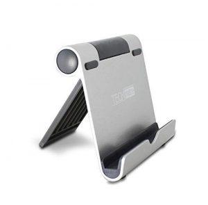 TechMatte iPad Stand