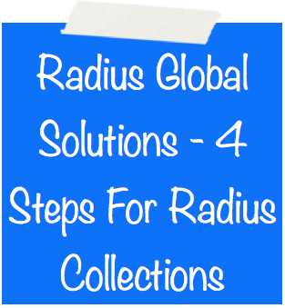 Radius Global Solutions Image