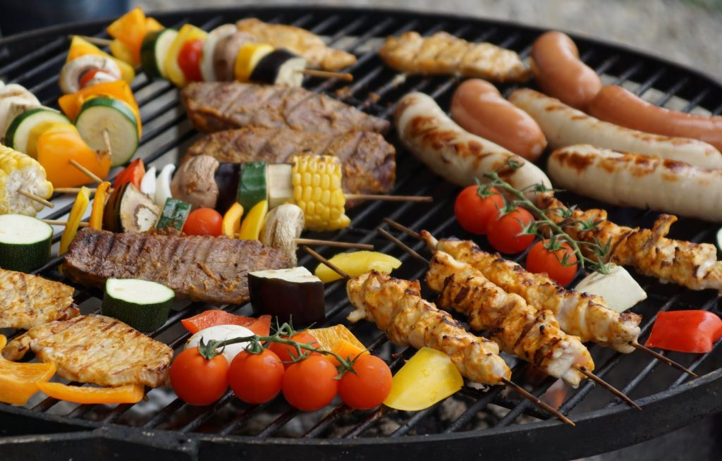 Best Indoor Grill - Reviews and Buying Guide