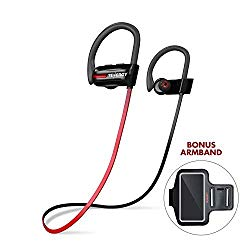 Leading 10 Ideal Bluetooth Headphones for Operating of 2019– Evaluations