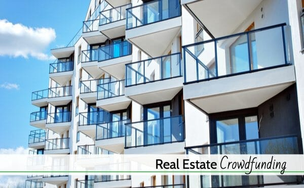 Fundrise vs. Real estate Magnate 2019 Crowdfunding Realty Contrast