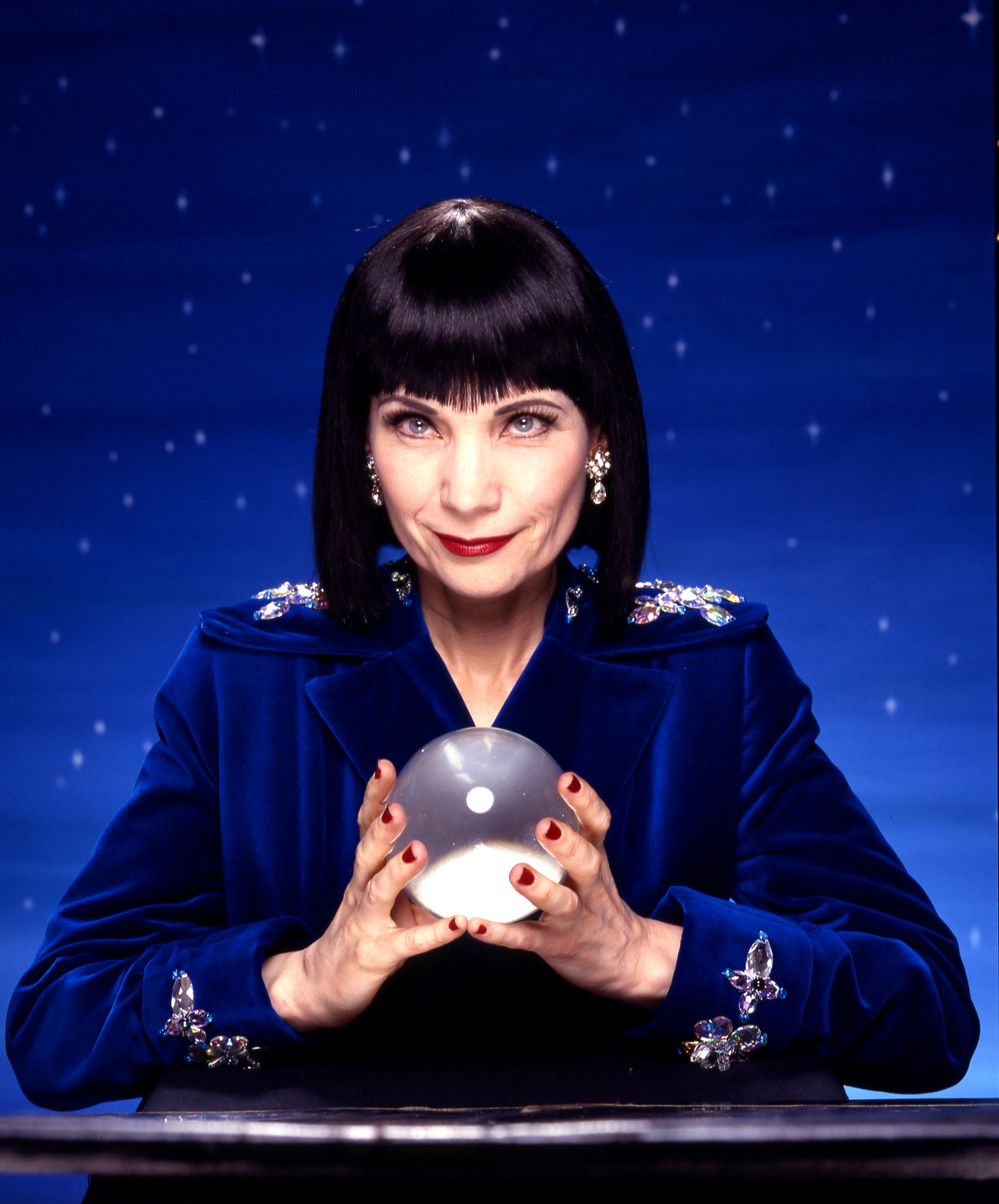 Mystic Meg's overview to your celebrities for 2020 and also just how by Jupiter it will certainly be an excellent year for family members– The Sunlight
