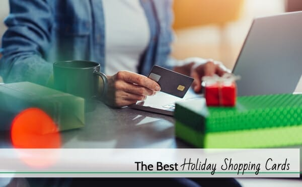 The 6 Ideal Credit Score Cards for Vacation Buying