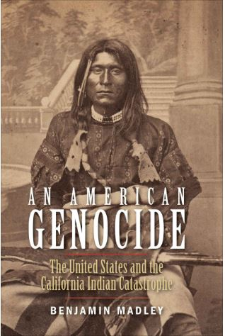 Where Did All the Indians Go?– anewscafe.com