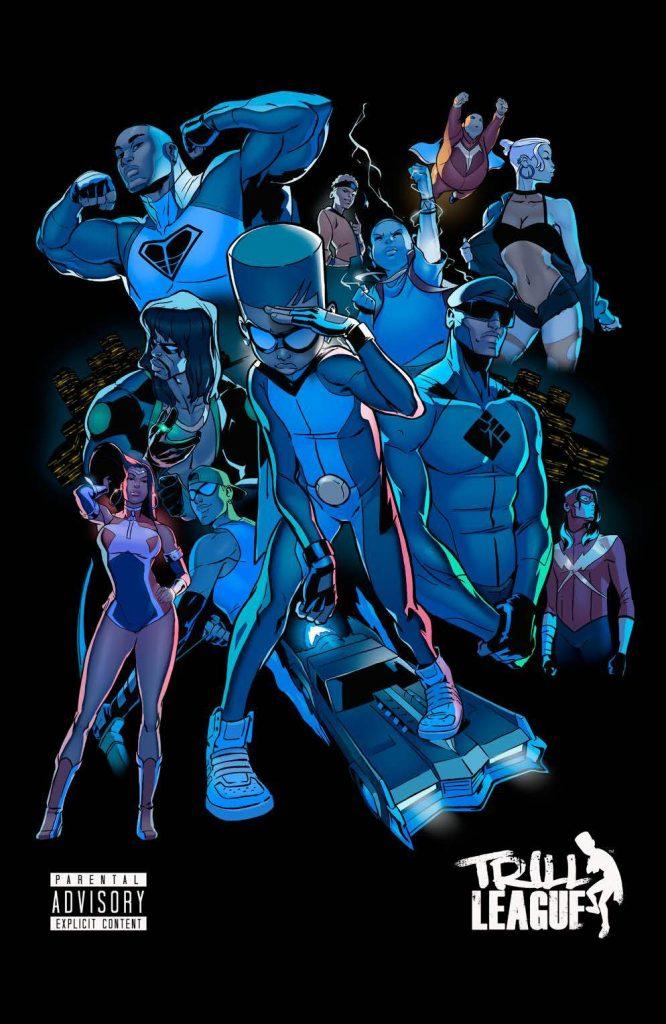 Black Superhero Version– WorldofBlackHeroes