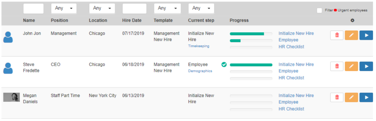 toast payroll onboarding