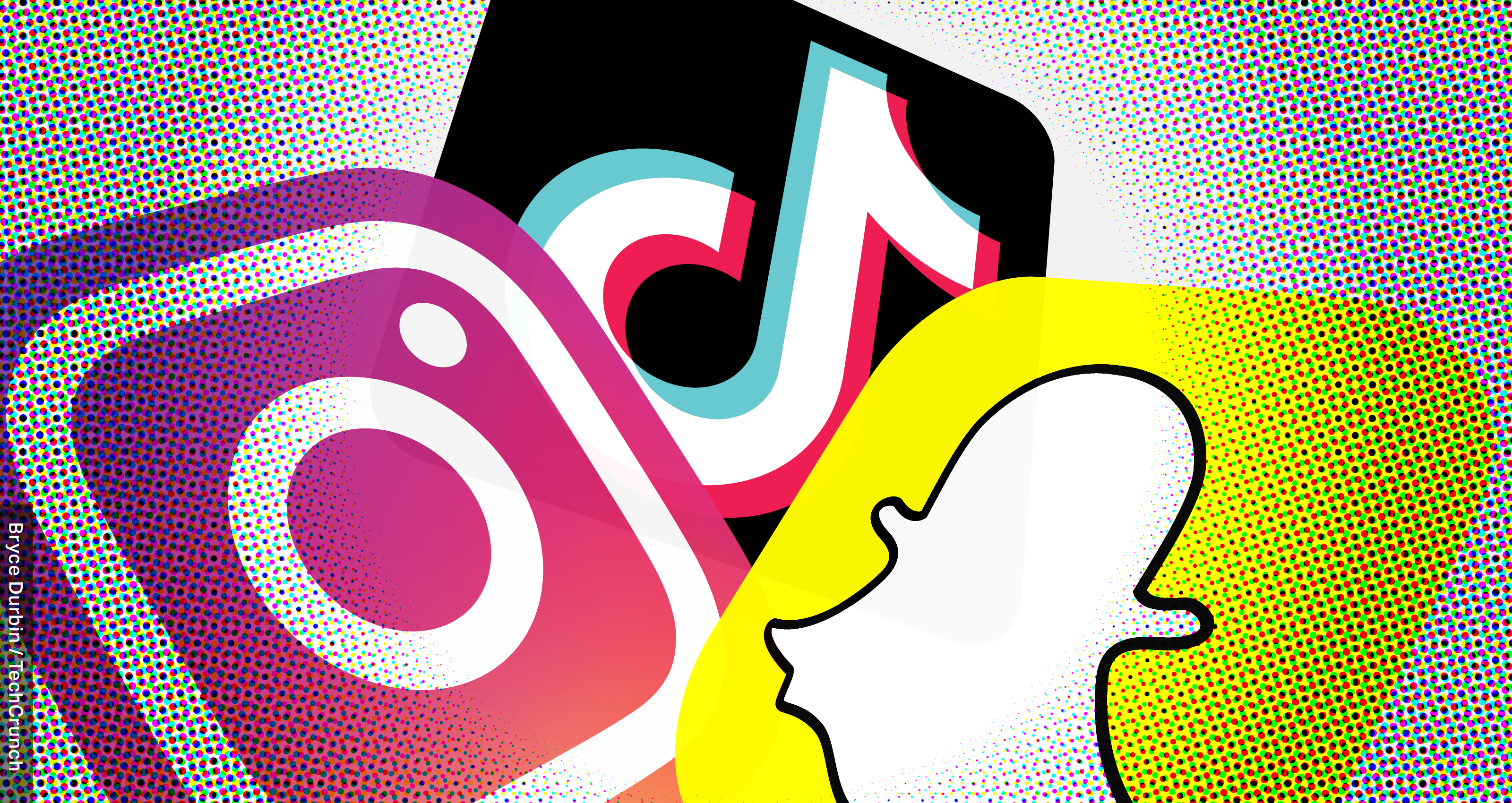 ByteDance & TikTok have actually covertly constructed a deepfakes manufacturer– TechCrunch