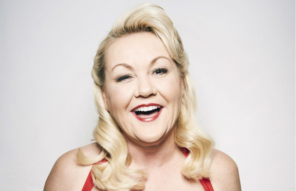 Dancing on Ice star Lisa is famously known for her role as Beth on Corrie