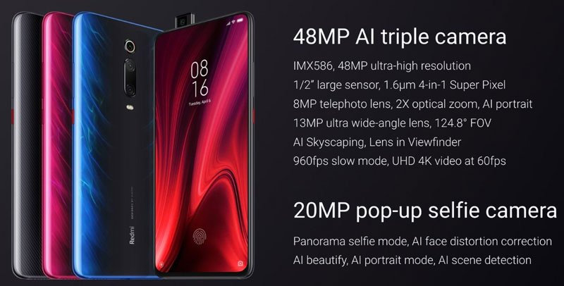 Redmi-K20-Pro-Image-Camera-Details