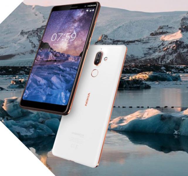 Nokia-7-Plus-image