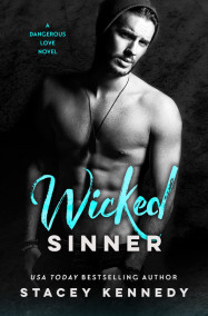 Wicked Sinner