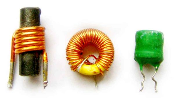 electronic_component_induct