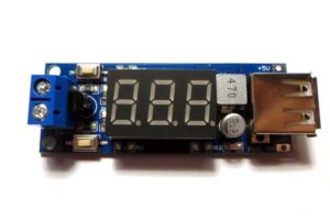 drok-xl1509-step-down-w-led-display