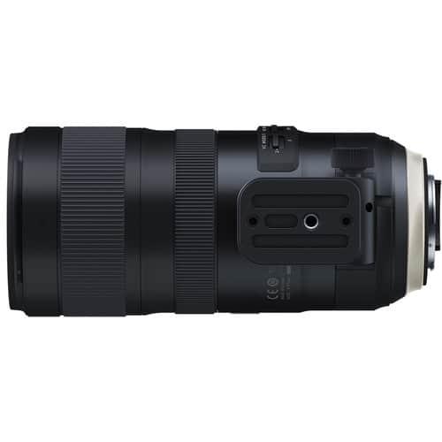 understanding the basics of lenses