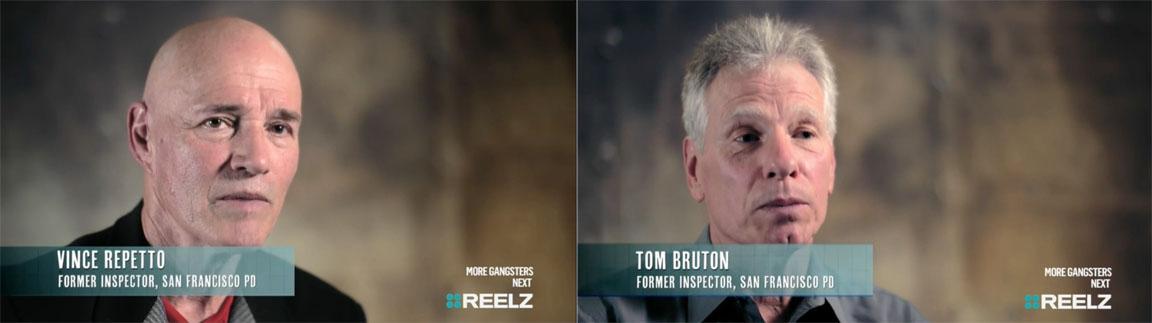 Vince-Repetto-Tom-Bruton