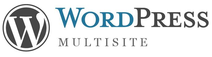 Wordpress Multisite Languages
