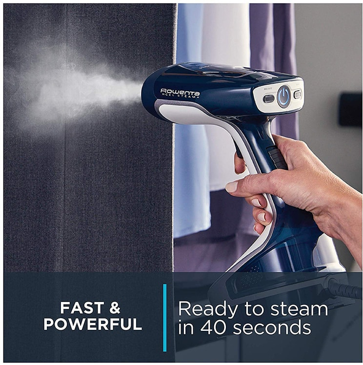 Rowenta DR8120 fast and powerful-min-min