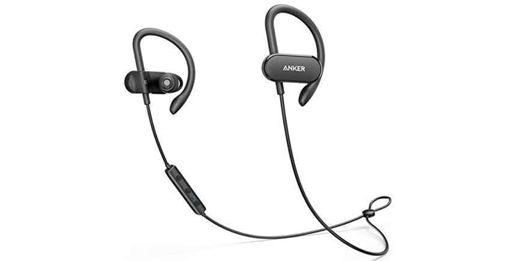 Anker SoundBuds