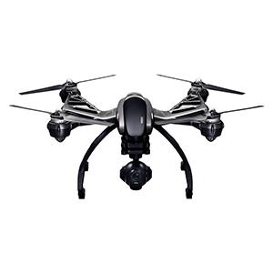 Yuneec-Q500-4K-Typhoon-Quadcopter-Drone