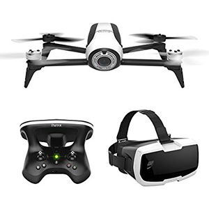 Parrot-Bebop-2-FPV-Camera-Drone