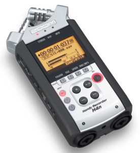 Another Zoom recorder to check out