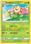Pokemon Cosmic Eclipse card 8