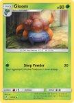 Pokemon Cosmic Eclipse card 3