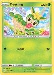 Pokemon Cosmic Eclipse card 15