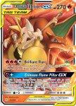 Pokemon Cosmic Eclipse card 22