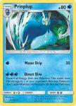 Pokemon Cosmic Eclipse card 55