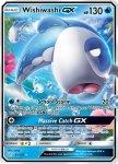 Pokemon Cosmic Eclipse card 63
