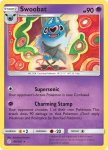 Pokemon Cosmic Eclipse card 88
