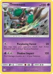 Pokemon Cosmic Eclipse card 94