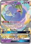 Pokemon Cosmic Eclipse card 95
